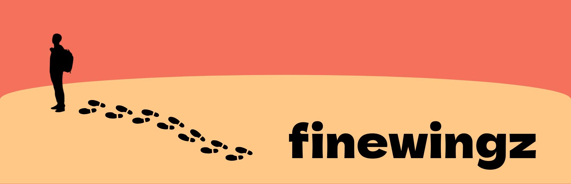 FINEWINGZ